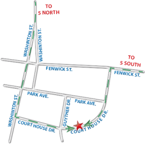ppi-map